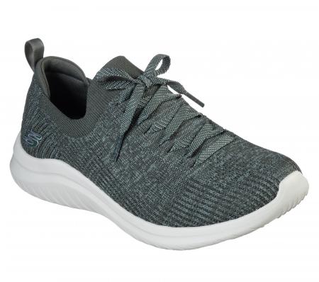 Pantofi sport dama Sneakers ultraflex 13356 OLV0