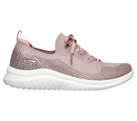 Pantofi sport dama Sneakers ultraflex, laser focus 149064 MVE4