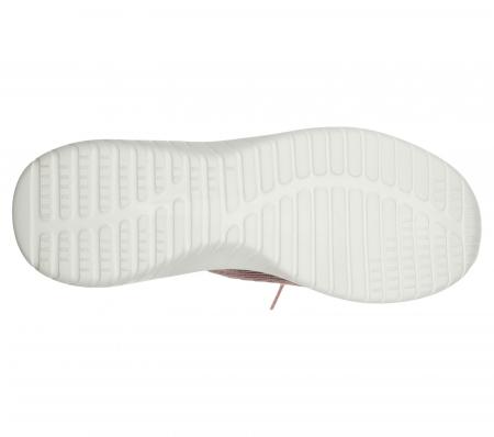 Pantofi sport dama Sneakers ultraflex, laser focus 149064 MVE2