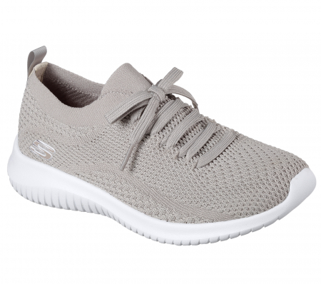 Pantofi sport dama Sneakers UltraFlex Statements 12841 TPE0