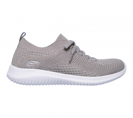 Pantofi sport dama Sneakers UltraFlex Statements 12841 TPE1