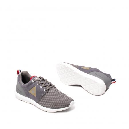 Pantofi barbati sport Sneakers DYNAMCOMF SPORT 18212633