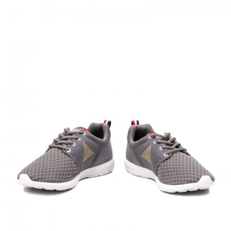 Pantofi barbati sport Sneakers DYNAMCOMF SPORT 18212634