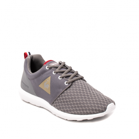 Pantofi barbati sport Sneakers DYNAMCOMF SPORT 18212630