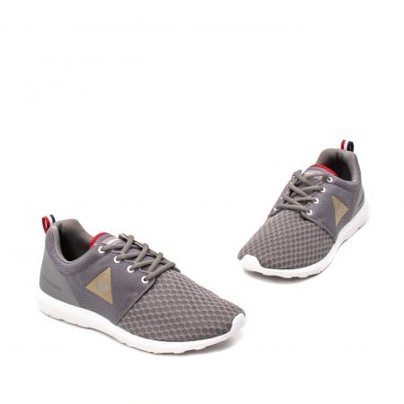 Pantofi barbati sport Sneakers DYNAMCOMF SPORT 18212631