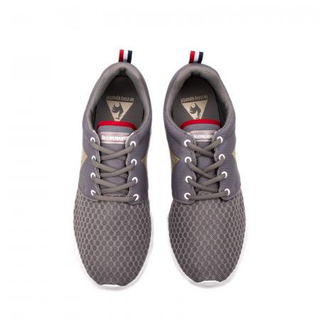 Pantofi barbati sport Sneakers DYNAMCOMF SPORT 18212635