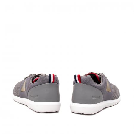 Pantofi barbati sport Sneakers DYNAMCOMF SPORT 18212636