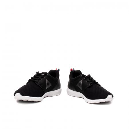 Pantofi barbati sport SneakersDYNAMCOMF SPORT 18212644