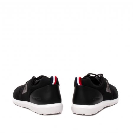 Pantofi barbati sport SneakersDYNAMCOMF SPORT 18212646
