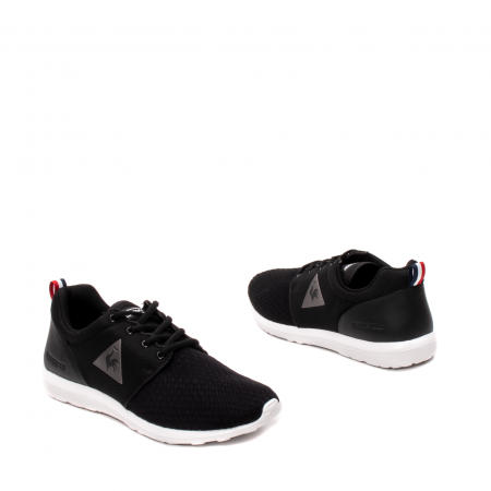 Pantofi barbati sport SneakersDYNAMCOMF SPORT 18212642