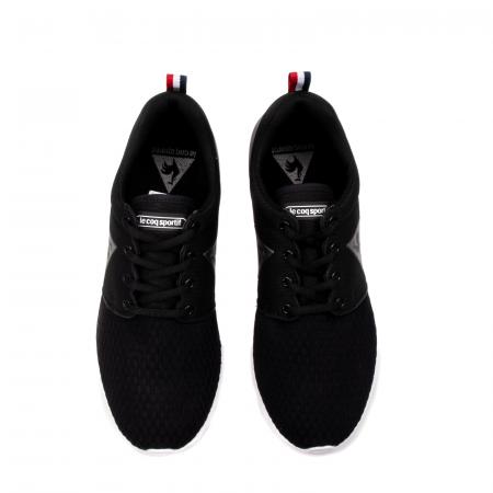 Pantofi barbati sport SneakersDYNAMCOMF SPORT 18212645