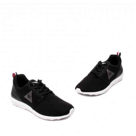 Pantofi barbati sport SneakersDYNAMCOMF SPORT 18212641