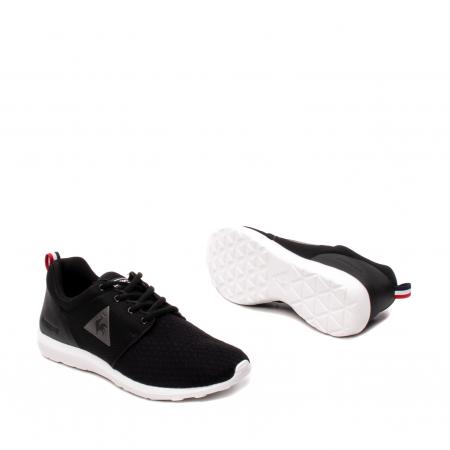 Pantofi barbati sport SneakersDYNAMCOMF SPORT 18212643
