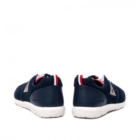 Pantofi barbati sport Sneakers DYNAMCOMF SPORT 18212656