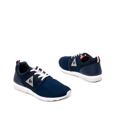 Pantofi barbati sport Sneakers DYNAMCOMF SPORT 18212652