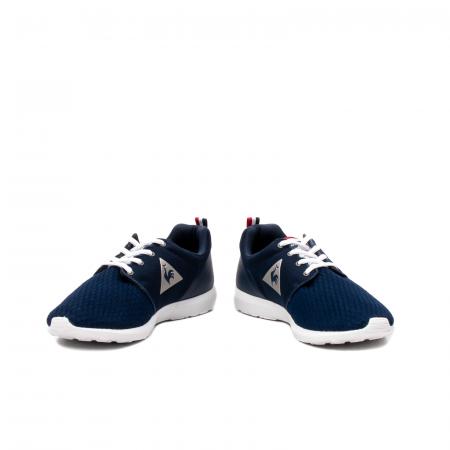 Pantofi barbati sport Sneakers DYNAMCOMF SPORT 18212654
