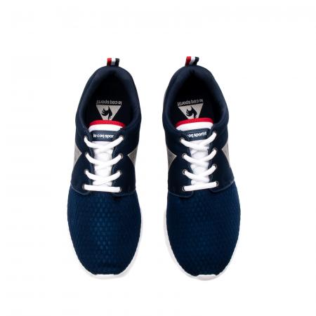 Pantofi barbati sport Sneakers DYNAMCOMF SPORT 18212655