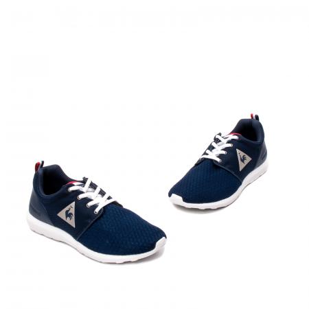 Pantofi barbati sport Sneakers DYNAMCOMF SPORT 18212651
