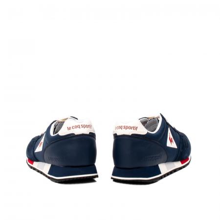 Pantofi barbati sport Sneakers OMEGA 18207046