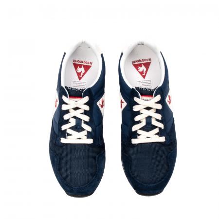 Pantofi barbati sport Sneakers OMEGA 18207045