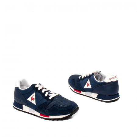 Pantofi barbati sport Sneakers OMEGA 18207042