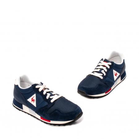 Pantofi barbati sport Sneakers OMEGA 18207041
