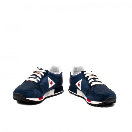 Pantofi barbati sport Sneakers OMEGA 18207044