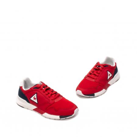 Pantofi barbati sport Sneakers OMEGA X SPORT 18101601