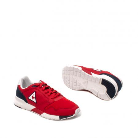 Pantofi barbati sport Sneakers OMEGA X SPORT 18101603