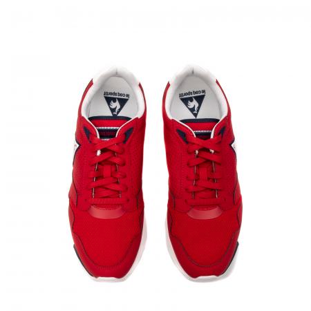 Pantofi barbati sport Sneakers OMEGA X SPORT 18101605