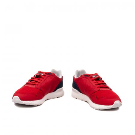 Pantofi barbati sport Sneakers OMEGA X SPORT 18101604