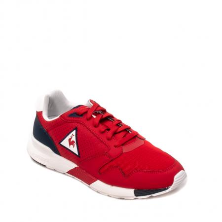 Pantofi barbati sport Sneakers OMEGA X SPORT 18101600