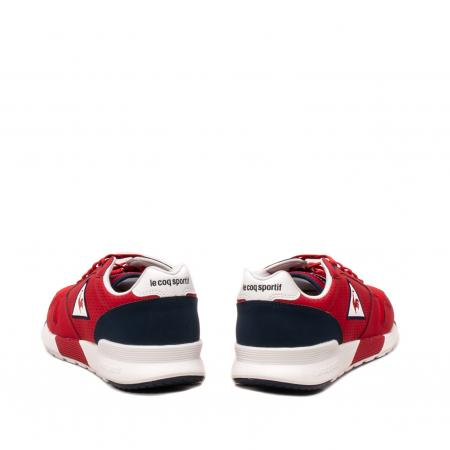 Pantofi barbati sport Sneakers OMEGA X SPORT 18101606