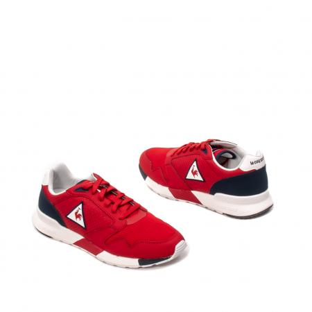 Pantofi barbati sport Sneakers OMEGA X SPORT 18101602