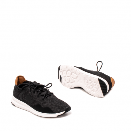 Pantofi barbati sport Sneakers SOLAS CRAFT 18203543