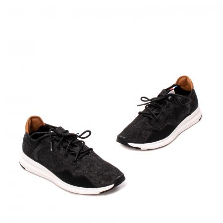 Pantofi barbati sport Sneakers SOLAS CRAFT 18203541