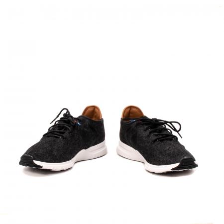 Pantofi barbati sport Sneakers SOLAS CRAFT 18203544