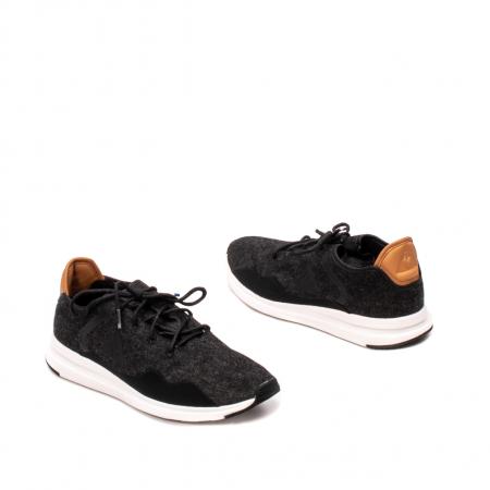 Pantofi barbati sport Sneakers SOLAS CRAFT 18203542