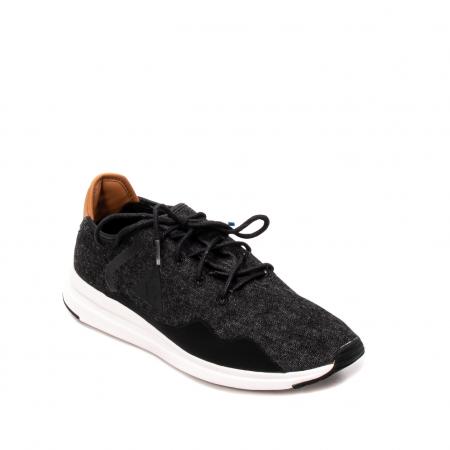 Pantofi barbati sport Sneakers SOLAS CRAFT 18203540