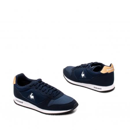 Pantofi unisex sport Sneakers ALPHA 18201222