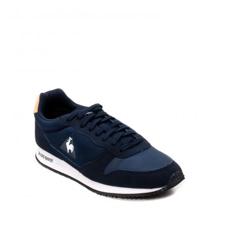 Pantofi unisex sport Sneakers ALPHA 18201220