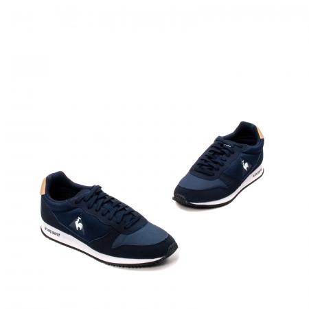 Pantofi unisex sport Sneakers ALPHA 18201221