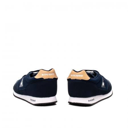 Pantofi unisex sport Sneakers ALPHA 18201226