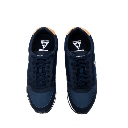 Pantofi unisex sport Sneakers ALPHA 18201225