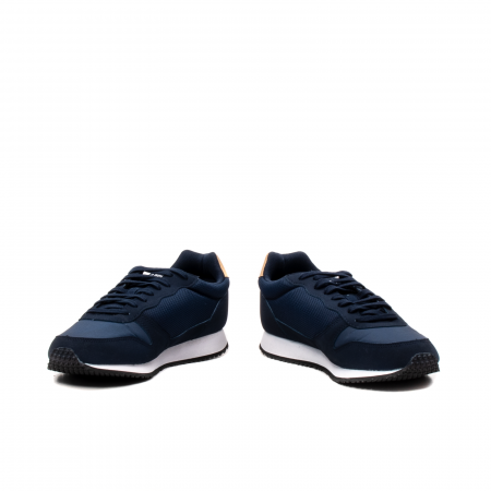 Pantofi unisex sport Sneakers ALPHA 18201224
