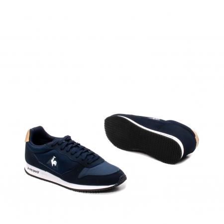 Pantofi unisex sport Sneakers ALPHA 18201223