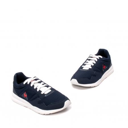 Pantofi unisex sport Sneakers Omega X GS 18201101