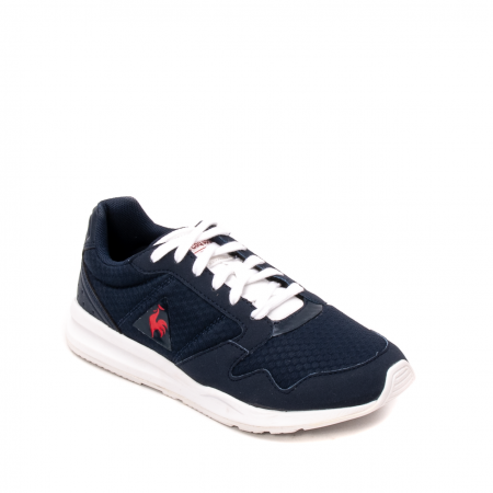 Pantofi unisex sport Sneakers Omega X GS 18201100