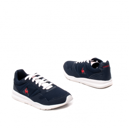 Pantofi unisex sport Sneakers Omega X GS 18201102