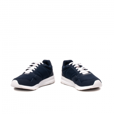 Pantofi unisex sport Sneakers Omega X GS 18201104